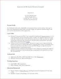 Resume: Resume For Caregiver Position Job Skills. Resume For ...
