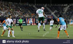 Miami, Florida, USA. 08th Apr, 2017. New York Cosmos Defender ... Barnes Delem Main Surprises In Sounders Starting Xi Against Field Stock Photos Images Alamy Et Images De San Jose Earthquakes V New England Revolution March Player Of The Month Chris Tierney The Bent Musket John Heres How Roster Might Change This Week Prost Houston Dynamo And Getty Mls Celebrate Greenhouse Opening August 2017 Msgnetworkscom Deltas Forward Tommy Heinemann On Playing The Cmos York Cmos Offseason Preview Lower Tier Gems E Pluribus Loonum
