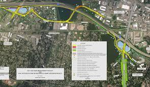 100 Greenwich Street Project I64I264 Interchange Improvements Phase 2