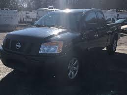 100 Craigslist Buffalo New York Cars And Trucks Scottsville Auto Sales