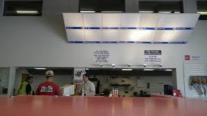 2x4 Sheetrock Ceiling Tiles by Building Supplies U0026 Construction Materials Chicago Il