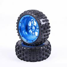 1/5 RC Baja Parts Rovan LT Truck Parts Strong Knobby Tyres With CNC ... Automotive Tires Passenger Car Light Truck Uhp 15 Inch Best Resource Lt 31x1050r15 Mud For Suv And Trucks Gladiator Off Road Trailer China 215r14lt 215r14c Commercial Vans Tire Blizzak W965 Snow Bridgestone Sailun Iceblazer Wst2 Studdable Winter Rated In Helpful Customer Reviews Cuv Allterrain Tires Toyo Michelin Adds New Sizes To Popular Defender Ltx Ms Lineup High Quality Mt Inc
