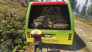 Jurassic Park Tour Bus - GTA5-Mods.com Jurassic Park Ford Explorer Truck Haven Hills Youtube Dogconker Forza 7 Liveries New Design Added 311017 Paint Booth Horizon 3 Online Jurassic Park 67 Best Images On Pinterest Park World Jungle 1993 Classic Toy Review Pics For Reddit Album Imgur Tour Bus Gta5modscom Reference Guide Motor Pool Skin Ats Mods American Truck Simulator Nissan Frontier Forum Mercedesbenz Gle Coupe Gclass Unimog Featured In World Paintjob Simulator