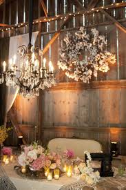 Wedding Decorations Chandeliers - 28 Images - Chandeliers And ... 30 Inspirational Rustic Barn Wedding Ideas Tulle Chantilly Rustic Barn Wedding Decorations Be Reminded With The Fascating Decoration Attractive Outdoor Venues In Beautiful At Ashton Farm Near Dorchester In Dorset Say I Do To These Fab 51 Decorations Collection Decor Theme Festhalle Marissa And Dans Beautiful Amana New Jersey Chic Indoor Julie Blanner Streamrrcom
