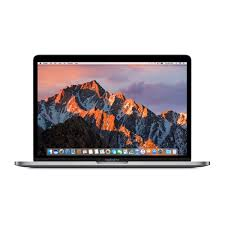 Wednesday Sale 13u2033 23GHz Silver MacBook Pro For 1088 211 Off