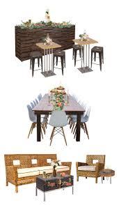 99 Inspiration Furniture Hours Awards Season Event Rental FormDecor