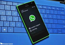 Here Is What Is Coming In The Next WhatsApp Update For Windows ... Featured Top 10 Best Voip Apps For Android Androidheadlinescom Free Calling For Iphone And Windows Phone Youtube Hspot Shield Vpn App Now Available App Gets Installed To Leaked 10558 Pc Builds 5 Making Calls Facebook Messenger Sipmobile Mobile 65 Portsip Voip Client Whatsapp Free Calling Ability 81 Review Technoreact Viber Launches 8 Games From The Nokia Collection