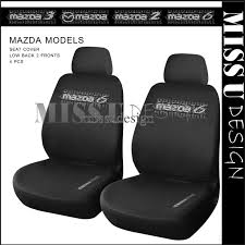 Mazda 6 Seat Cover In Tyre Print Design Supernova Sale Personalized ... 731980 Chevroletgmc Standard Cabcrew Cab Pickup Front Bench Mazda 6 Seat Cover In Tyre Print Design Supernova Sale Personalized Rugged Fit Covers Custom Car Truck 2019 Of The Year Final Scoring Thank You Ptoty19 Work It Ford Chartt Team Up On New F150 Motor Trend 1950 Gmc Fivewindow Personality Trsplant Hot Rod Network Inspirational Dodge Ram Oem Covers 1970 Sweptline Interior Kustom Mexican Blanket Truck Seat Truckleather Bellabit For Heavy Duty Universal Waterproof Shop Bdk Camouflage Built Belt Accsories That Make Trucks Better Cstruction Tools
