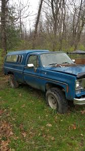 My New Project, First Truck Restore. Looking For Any Good Forums To ... 1952 Ford F1 Ryan Reid Lmc Truck Life 1977 F150 Xlt Rangerclint D 81979 Truck Green 1973 1979 Ford 1978 1985 Ranger Turbo Diesel Plan Power Magazine Lmc Bronco Best Image Kusaboshicom Parts Catalog Pics The Classic Pickup Buyers Guide Drive 7879 Broncof150 Bumper Mounts 6696 Www Lmctruck Com 1951 Has On Twitter Lane Smiths 1987 Was Originally Looking For Special 85 4x4 Boss Hoss Page 2