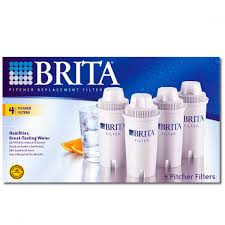 Brita Water Faucet Filter Troubleshooting by Brita Faucet Filter Replacement Cartridge Faucet Ideas