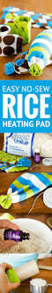 Bed Buddy Microwave Heat Pack by Bed Buddy Microwave Heat Pack Microwave Baked Potato