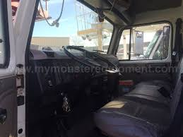 1998 International 4700 Elliott L55 Sign Truck - M011961 - Trucks ... Old Truck In Autumn Has For Sale Sign New England Stock Photo 2009 Intertional 4300 Altec At41m Bucket Truck M052361 1997 Skyhoist Rx87 Crane M101451 Elliott G85r Sign M77849 Trucks Van Ladder Elevating You To New Heights Service For Employment Job Listings The Syndicate Estate Agents Allen Signs 2016 1998 4700 L55 M011961