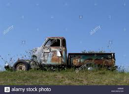 Old Rusted Pickup Truck With For Sale Sign And Weeds Growing Out ... Old Truck In Autumn Has For Sale Sign New England Stock Photo 2009 Intertional 4300 Altec At41m Bucket Truck M052361 1997 Skyhoist Rx87 Crane M101451 Elliott G85r Sign M77849 Trucks Van Ladder Elevating You To New Heights Service For Employment Job Listings The Syndicate Estate Agents Allen Signs 2016 1998 4700 L55 M011961