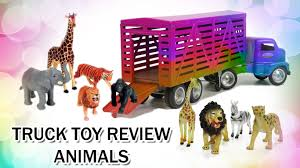 Truck Toy Review Animals || Kids Farm Animals Toys Truck 2016 ... Seven Doubts You Should Clarify About Animal Discovery Kids Thomas Wood Park Set By Fisher Price Frpfkf51 Toys Amazoncom Push Pull Games Nothing Can Stop The Galoob Nostalgia Toy Truck Drive Android Apps On Google Play Jungle Safari Animal Party Jeep Truck Favor Box Pdf New Blaze And The Monster Machines Island Stunts Fisherprice Little People Zoo Talkers Sounds Nickelodeon Mammoth Walmartcom Adorable Puppy Sitting On Stock Photo Image 39783516 Planet Dino Transport R Us Australia Join Fun Wooden Animals Video For Babies Dinosaurs