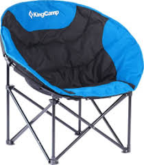 Reclining Camping Chairs Ebay by Top 10 Camping Chairs Of 2017 Video Review