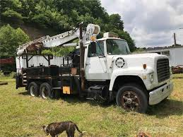 Ford 8000 For Sale Waldorf, Maryland , Year: 1980 | Used Ford 8000 ... Bangshiftcom E350 Dually Fifth Wheel Hauler Used 1980 Ford F250 2wd 34 Ton Pickup Truck For Sale In Pa 22278 10 Pickup Trucks You Can Buy For Summerjob Cash Roadkill Ford F150 Flatbed Pickup Truck Item Db3446 Sold Se Truck F100 Youtube 1975 4x4 Highboy 460v8 The Fseries Ads Thrghout Its Fifty Years At The Top In 1991 4x4 1 Owner 86k Miles For Sale Tenth Generation Wikipedia Lifted Louisiana Used Cars Dons Automotive Group Affordable Colctibles Of 70s Hemmings Daily Vintage Pickups Searcy Ar