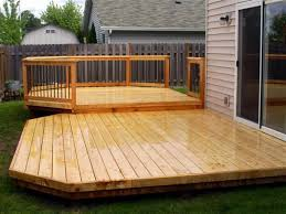 deck cedar decks pictures 00011 cedar decks pictures ideas