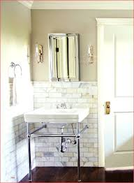 Bathroom Design Ideas Beautiful Restoration Hardware Pedestal Sink ... Bathroom Design Ideas Beautiful Restoration Hdware Pedestal Sink English Country Idea Wythe Blue Walls With White Beach Themed Small Featured 21 Best Of Azunselrealtycom Simple Designs With Bathtub Tiny 24 Sinks Trends Premium Image 18179 From Post In The Retro Chic Top 51 Marvelous Pictures Home Decoration Hgtv Lowes Depot Modern Vessel Faucet Astounding Very Photo Corner Bathroom Sink Remodel Pedestal Design Ideas