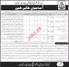 CMH Bahawalpur Cantt Jobs Assistants, Driver, Ward Boy 2019 2018 ... Ward Servant Jobs In Cmh Gujranwala 06 Jan 2019 Darsaal Trailer Knocks Down Part Of Ced Building On Union Avenue Bulk Logistics Group Delivering Britains Dry Bulk Products Daily Fiery Truck Crash Causes More Than 1 Million Damage Northern Star Trucking Mission Benefits And Work Culture Indeedcom Hshot Hauling How To Be Your Own Boss Medium Duty Truck Info Thomas Driver Hydrochempsc Linkedin Medical Assistants Boys Naib Qasid Job In
