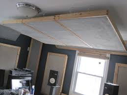 ceiling breathtaking dc powered ceiling grid system glamorous