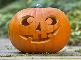 Puking Pumpkin Pattern by Pumpkin Carving Ideas And Patterns For Halloween 2016 Easyday