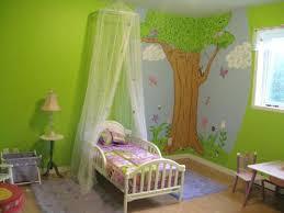 deco chambre fille 3 ans deco chambre fille 3 ans deco chambre fille 3 ans 0 id233e