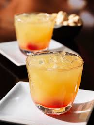 Kick Back With 2 Tasty Tequila Sunrise Cocktail Recipes Strawberry Grapefruit Mimosas Recipe Easter And Nice 30 Easy Fall Cocktails Best Recipes For Alcoholic Drinks The 20 Classiest For Toasting Holidays Great Cocktail Local Bars At Liquorcom Champagne Mgaritas New Years Eve Drinks Cocktail Recipes 25 Everyone Should Know Serious Eats Top 10 Halloween Self Proclaimed Foodie Best Amarula Images On Pinterest South 35 Simple 3ingredient To Make Home 58 Food Drink