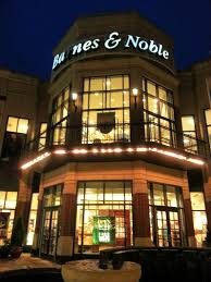 Robert Dyer @ Bethesda Row: NEW HOURS AT BARNES & NOBLE SUGGEST ... Barnes And Noble Gordmans Coupon Code Farago Design Noble Reveals New Strategy To Address Recent Struggles Thanksgiving Shopping Hours 2015 See Which Stores Are Open Robert Dyer Bethesda Row Further Cuts Back Careers Bnchampaign Twitter Making The Most Of It Bookstores 375 Western Blvd Jacksonville Nc Nobles New Restaurant Serves 26 Entrees Eater Home Page A Global Learning Community 25 Best Memes About