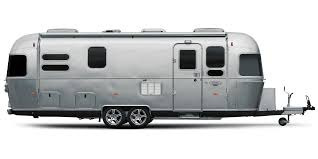100 Used Airstream For Sale Colorado Discover Your UK