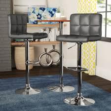 Chair: Bar Heights Chair Walnut Craft Main Chp 09227cw ...