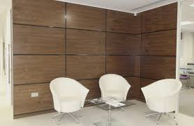 Wall Panelling Wood Wall Panels Painted Home