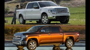 100 Ford Hybrid Truck Ford Vs Toyota Trucks 2015 Fusion Sport And Car