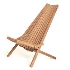 Tri Fold Lounge Chair by Good Teak Beach Chairs 58 With Additional Beach Towel Lounge Chair