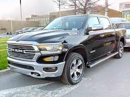 File:2019 Ram Truck 1500 Laramie.jpg - Wikimedia Commons 2018 Ram Trucks Laramie Longhorn Southfork Limited Edition Best 2015 1500 On Quad Truck Front View On Cars Unveils New Color For 2017 Medium Duty Work 2011 Dodge Special Review Top Speed Drive 2016 Ram 2500 4x4 By Carl Malek Cadian Auto First 2014 Ecodiesel Goes 060 Mph New 4wd Crw 57 Laramie Crew Cab Short Bed V10 Magnum Slt Buy Smart And Sales Dodge 3500 Dually Truck On 26 Wheels Big Aftermarket Parts My Favorite 67l Mega Cab Trucks Cars And