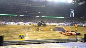 Monster Jam - Son Uva Digger Freestyle - Detroit, Mi. - Ford Field ... Monster Jam Ford Field Jan 11 2014 Racing Final Youtube 16 2010 Detroit Michigan Us January Grave 2016 Photos 23 Allmonstercom Where Monsters Are What Matters My Three Seeds Of Joy Homeschool 2013 Discount Truck Show Giveaway To Americas Has Gone Intertional Tbocom Fordfield Twitter Digger Chad Tingler In Mi Full Episode Fs1 Championship Series Stops St Louis On Scooby Dooby Doo