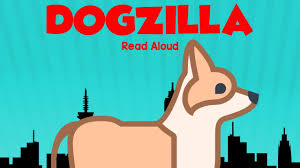 Dogzilla | Read Aloud - YouTube Dogzilla 52056 Small Pet Treat Pod 3 In L X 2 W 1 D Is It Really That Good The Chips Dont Stack Up But The Dogs Yakisoba Dog From Food Truck Debauchery Fatting And Co Paul Dayuum Now Open Burntzilla Orange County Zest Eat St Season 4 Youtube Miss Mochis Adventures Onsite Features Met Food Coma 911 Blog Archive Long Beach Street Images Tagged With Dogzilla Photos Videos On Instagram 29 Jul Buddha Dog Buddhadog Twitter Weapon Presents Exhibit A Group Exhibition Showcasing