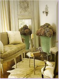 french country decorating ideas living rooms aecagra org