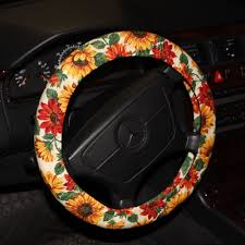 Sunflower Steering Wheel Cover / Floral Wheel Cover /Yellow Green ... New Bhopal Fish Aquarium Indrapuri Pet Shops For Birds In Alliance Tramissions San Antonio Texas Automotive Parts Store Paint Naw Nissan Maxima A36 Oe Style Trunk Spoiler 1618 Ebay Amazoncom 001736 Inspirational Quote Life Moves Pretty Fast Nee Naw Our Cute Fire Engine Quilt Has Embroidered And Appliqu Travel By Gravel On Trucks Cars Pinterest Chevy Welcome To Chicago Chevrolet Dealership Rogers Wester Star The Road Serious Limited Edition Dickie Toys Large Action Fighter Vehicle