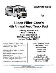 Eileen Filler-Corn's 4th Annual Food Truck Fest @ Forge Brew Works ... Lobster Rolls In Nyc At Seafood Restaurants And Sandwich Shops Red Hook Pound Dc September 24th 2015 Food Truck 15 Lcious Rolls To Sample This Summer Justinehudec I Will Be Exploring Food Trucks Thrghout The Area Packed Suitcase The Best In Part 1 Happy Chicago Trucks Roaming Hunger Lobstertruckdc Hash Tags Deskgram Oped Save Roll Became A Multimillion Dollar Business District Eats Today Dcs Scene Wandering Sheppard Cousins Maine Nashville