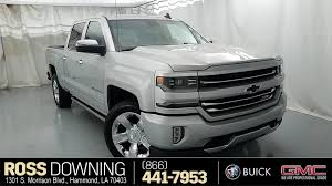 Used Chevrolet Trucks For Sale In Hammond, Louisiana | Used ... Used Trucks For Sale In Oklahoma City 2004 Chevy Avalanche Youtube Shippensburg Vehicles For Hudiburg Buick Gmc New Chevrolet Dealership In 2018 Silverado 1500 Ltz Z71 Red Line At Watts Ottawa Dealership Jim Tubman Mcloughlin Near Portland The Modern And 2007 3500 Drw 12 Flatbed Truck Duramax Car Updates 2019 20 2000 2500 4x4 Used Cars Trucks For Sale Dealer Fairfax Virginia Mckay Dallas Young 2010 Lt Lifted Country Diesels