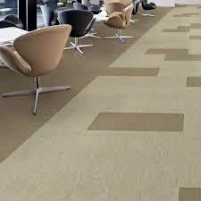 amazing mannington commercial flooring mannington lvt hard surface
