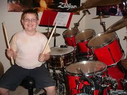 Smashing Pumpkins Drummer Audition by Drum Lessons With Justin Matz Drum Teacher In Portland Beaverton