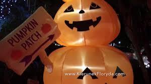 Spirit Halloween Sarasota Florida by Halloween 2016 St Armands Circle Sarasota Florida Floryda