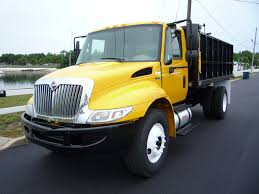 USED 2012 INTERNATIONAL 4300 DUMP TRUCK FOR SALE IN IN NEW JERSEY #11200 Used 2009 Intertional 4300 Dump Truck For Sale In New Jersey 11361 2006 Intertional Dump Truck Fostree 2008 Owners Manual Enthusiast Wiring Diagrams 1422 2011 Sa Flatbed Vinsn Load King Body 2005 4x2 Custom One 14ft New 2018 Base Na In Waterford 21058w Lynch 2000 Crew Cab Online Government Auctions Of 2003 For Sale Auction Or Lease