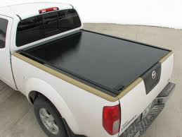 Retrax - RetraxPro Retractable Tonneau Cover - Aluminum Dodge Ram Tool Box Awesome Truck Bed Cover Toyota Tundra Tag Retraxone Mx Retrax Ford Ranger 6 19932011 Retraxpro Tonneau 80332 Peragon Photos Of The Retractable F450 Powertrax Pro Remote Controlled Covers In Westfield In Rollbak Hard Alterations Toyota Tacoma Tonneau Unique Rollbak Lvadosierra 1500 Lwb 1418 Max Plus Top Your Pickup With A Gmc Life Hawaii Concepts Pickup Bed Covers Tailgate 1492539 Rx