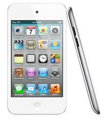 iFix Phone Repair
