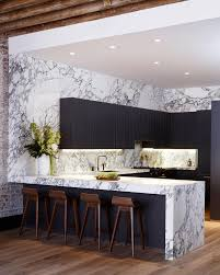 100 In Marble Walls Walls Backsplash And Countertop Compliment Charcoal