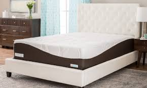 How to Buy a forPedic™ from BeautyRest™ Memory Foam Mattress