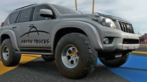 Forza Motorsport 7 - Toyota Land Cruiser Arctic Trucks AT37 2017 ... Iceland Truck Tours Rental Arctic Trucks Experience Toyota Hilux At38 Forza Motsport Wiki Fandom Isuzu Dmax At35 2016 Review By Car Magazine Go Off The Map With At44 6x6 Video 2007 Top Gear Addon Tuning Isuzu Specs 2017 2018 At_experience Twitter Gsli Jnsson Antarctica Teambhp Land Cruiser At37 Prado Kdj120w 200709 Chris Pickering