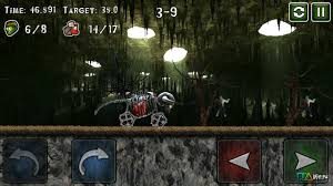 Zombie Truck Race Multiplayer скачать 1.0.1 на Android